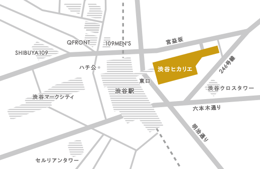 渋谷ヒカリエ 地図(渋谷).png