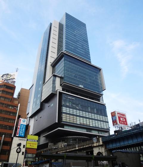 渋谷ヒカリエ 外観(渋谷).png